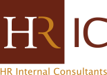 <p>HRIC - HR Internal Consultants</p>